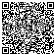 QR code with Electro Mech contacts