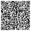 QR code with Mooter Contracting contacts