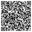 QR code with Herley-Rss Inc contacts