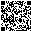 QR code with Iso Group contacts
