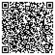 QR code with Warehouse Mt Farm contacts