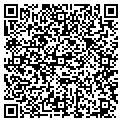 QR code with Adventure Lake Lodge contacts