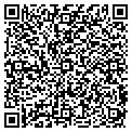 QR code with Noland Engineering Inc contacts