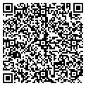 QR code with Oem Electronics Inc contacts