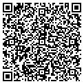 QR code with Ace Delivery & Moving Inc contacts