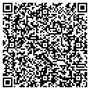 QR code with Scottsdales Ferry Volunteer Fire Department contacts