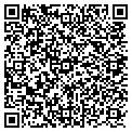 QR code with Teamsters Local Union contacts