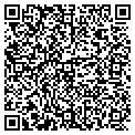 QR code with Sheehan Drywall Inc contacts