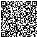 QR code with Carr Gottstein Properties contacts