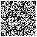 QR code with Glennallen Laundromat contacts