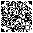 QR code with Quality Asphalt Paving contacts