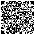 QR code with Wilson & Lewis Inc contacts