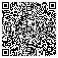 QR code with Earl Kingik contacts