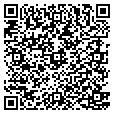 QR code with Wildwood Floors contacts