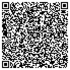 QR code with Seekins Ford Lincoln Mercury contacts