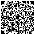 QR code with Paula M Jacobson contacts
