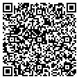 QR code with D Trucking contacts