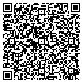 QR code with O'Brady's Burgers & Brew contacts