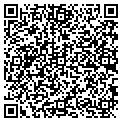 QR code with Kashatok Brothers Store contacts