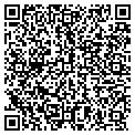 QR code with Bethel Native Corp contacts
