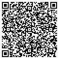 QR code with Zorea Moshe Calberg & Assoc contacts