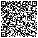 QR code with Internet Alaska contacts