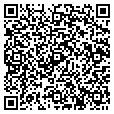 QR code with Vixen Charters contacts
