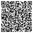 QR code with Artic Art contacts