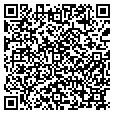 QR code with Crow's Nest contacts