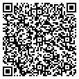 QR code with Hideaway Club contacts