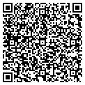 QR code with Southeast Backhoe Service contacts