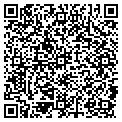 QR code with Fire Marshall Director contacts
