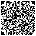 QR code with Cosmecare International contacts