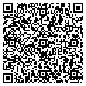 QR code with Unocal contacts
