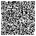 QR code with Two Sisters Bakery contacts