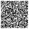 QR code with Calvary Chapel Of Homer contacts