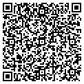 QR code with Shayla R Walker contacts