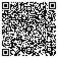 QR code with Judith Lindenfelser contacts