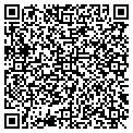 QR code with Adult Learning Programs contacts