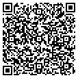 QR code with Ernie's Cab Co contacts