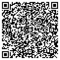 QR code with Eaton Equestrian Centre contacts