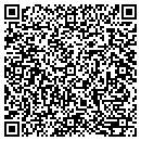 QR code with Union Tire Shop contacts