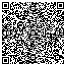QR code with Ninilchik Senior Citizens Center contacts