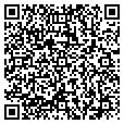 QR code with Grand Auto Supply contacts