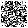QR code with Pioneer Electric Inc contacts