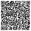 QR code with Wesco Distributing Inc contacts
