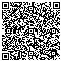 QR code with Flying Dutchman European Pstry contacts