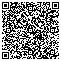 QR code with Alaskas Fish & Float contacts