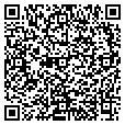 QR code with Shageluk Clinic contacts