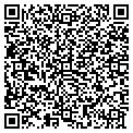 QR code with Mc Cafferty's Coffee House contacts